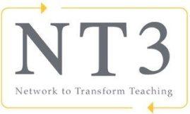 cropped-nt3-logo.jpg